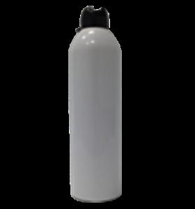 Bombola ricarica Nebbiabox PRO (fino a 210 mc)