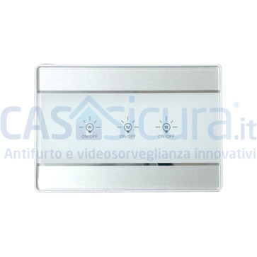 Modulo Switch Domotica