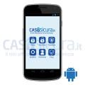 App gestione remota per Android licenza illimitata