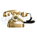 Assistenza telefonica premium