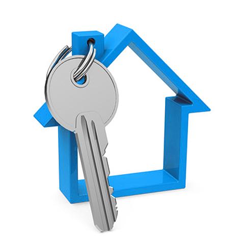 Guida installazione antifurto - Installazione allarme casa ...