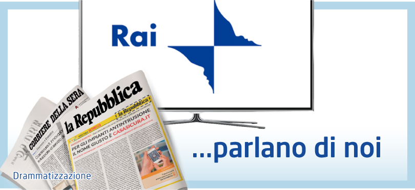 Casasicura opinioni - App casasicura ...